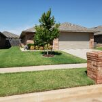 12633 William Penn Blvd., NW OKC – PENDING RENTED