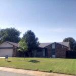 2213 Cottonwood Rd, Norman